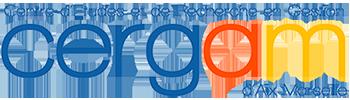 Centre d'Etudes et de Recherche en Gestion d'Aix-Marseille